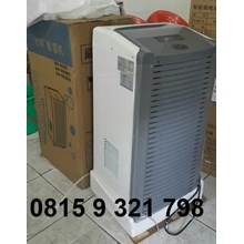 Dehumidifier DH-902B Ready Stock