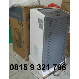Dari Dehumidifier DH-902B Ready St0ck IndustriAl Dehumidifier  2