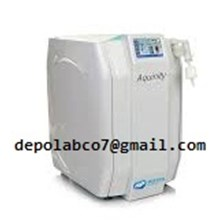 Aquinity² P10 Analytical Ultrapure System Water Pu