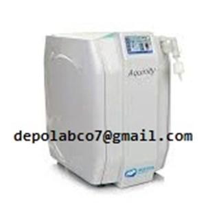 Dari Aquinity² P10 Analytical Ultrapure System Water Purifier  2