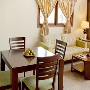 Family Suite 2 By PT  Taman Fantasia Kalbar