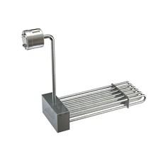 pembuatan heater element