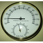 Celsius Thermometer Hygrometer 1