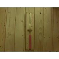 Sell Sauna 2