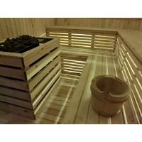 Buy Sauna 4
