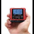 Detektor Gas Riken Keiki Gx-2009 1