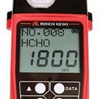 Detektor Gas FP-31 1