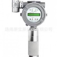 Detektor Gas Gastron GIR 3000