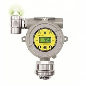 Detektor Gas GTD-2000VOC