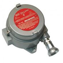 Detektor Gas H2