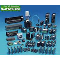 CONTROL PANEL M SYSTEM