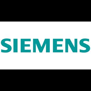 SIEMENS 2XV1367-3AN10