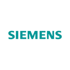 SIEMENS 2XV3301-1GD 1