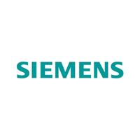 SIEMENS 2XV3302-1GA