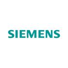 SIEMENS 2XV3302-1GC 1