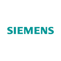 SIEMENS 2XV3302-1GD