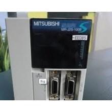 MRJ2S100B mitsubishi