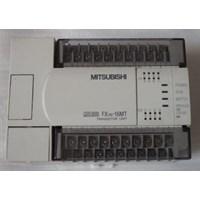 FX2N16MT001 mitsubishi
