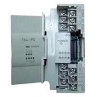 FX2N1PGE mitsubishi