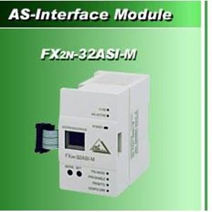 FX2N32ASIM mitsubishi