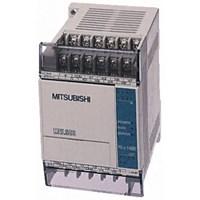 FX1S-10MR-001mitsubishi