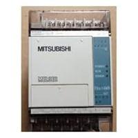 FX1S-14MR-001 mitsubishi