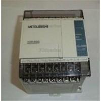 FX1S-20MR-D mitsubishi