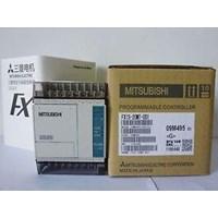 FX1S-20MT-001 mitsubishi