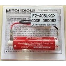 F2-40BL mitsubishi battery