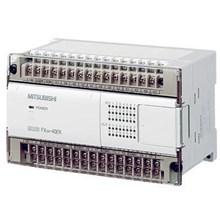 FX0N-40ER mitsubishi PROGRAMMABLE CONTROLLER