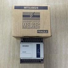 FX1N-14MR-001 mitsubishi module