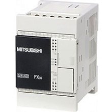 FX3S-10MR/ES mitsubishi RELAY OUT