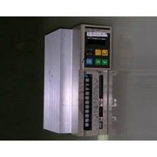 R88D-HS22 omron servo drive