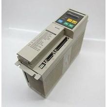 R88D-HS10 omron servo drive