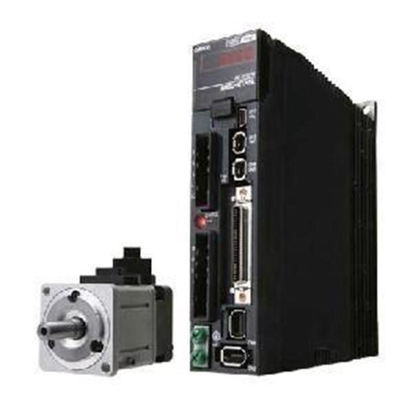 R88D-KN01H-ECT omron servo drive