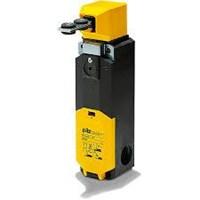 PSENmech mechanical safety PILZ PNOZ