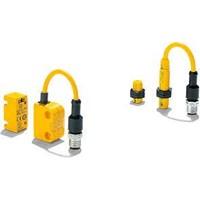 PSENmag magnetic safety switches PNOZ