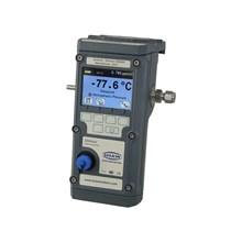 SDHmini-L Hand hygrometer SHAW