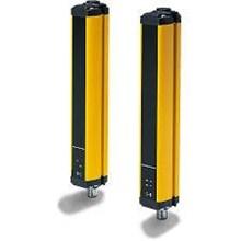 PSENopt II Optoelectronic Sensor PILZ PNOZ