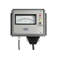 SDA Dewpoint Hygrometer SHAW 1