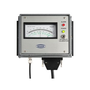 SDA Dewpoint Hygrometer SHAW