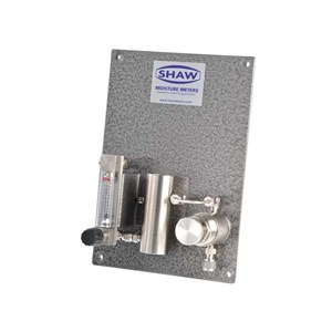 SU4 Sample Conditioning Unit Shaw
