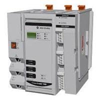 CompactLogix 5480 Controllers allen bradley 1