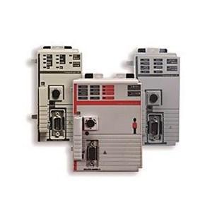 CompactLogix L4x & L4xS Controllers allen bradley