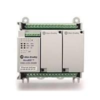 Micro820 Programmable Logic Controller Systems allen bradley 1