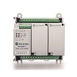 Micro820 Programmable Logic Controller Systems allen bradley