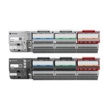 FLEX 5000 IO Modules allen bradley