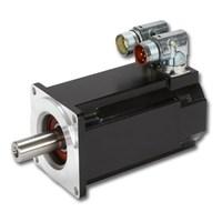 AKM2G servo motors kollmorgen 1