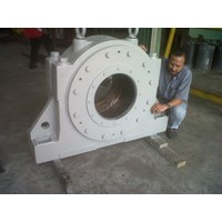 Jual Bearing housing