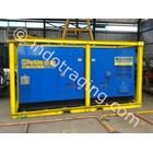 Generator Rent 1